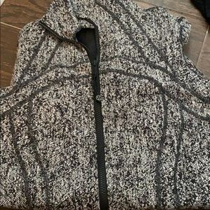 Lululemon form jacket